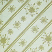 aspen handmade lotka wrapping paper