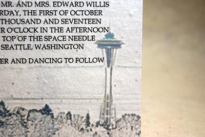 free invitation sample handmade paper wedding invitations free sample