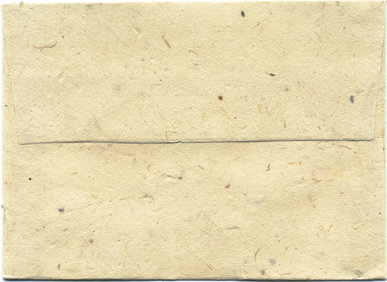 lotka seeded reply envelopes