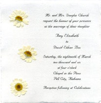 Click to order this style invitation