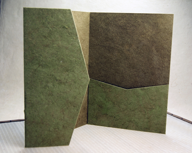 Wedding Invitations With Pockets Folders as perfect invitation template