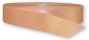 Click to order Sycamore Earth Satin Ribbon
