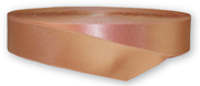 Click to order Acorn Earth Satin Ribbon
