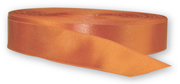 Click to order Safflower Earth Satin Ribbon