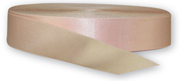 Click to order Quince Earth Satin Ribbon