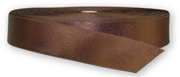 Click to order Arrowwood  Earth Satin Ribbon