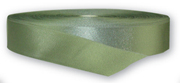GreenLeek Earth Satin Ribbon