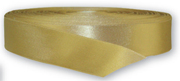 Click to order Larch Earth Satin Ribbon