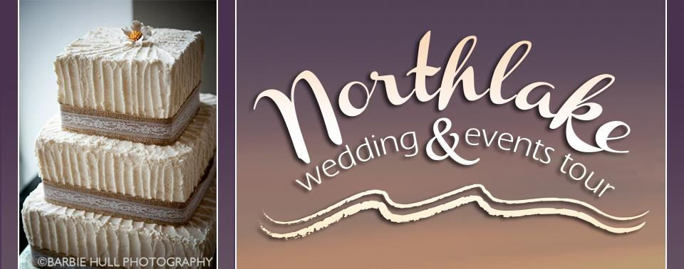 northlakeweddingandeventstourimage