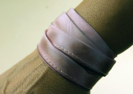 ribbon.2