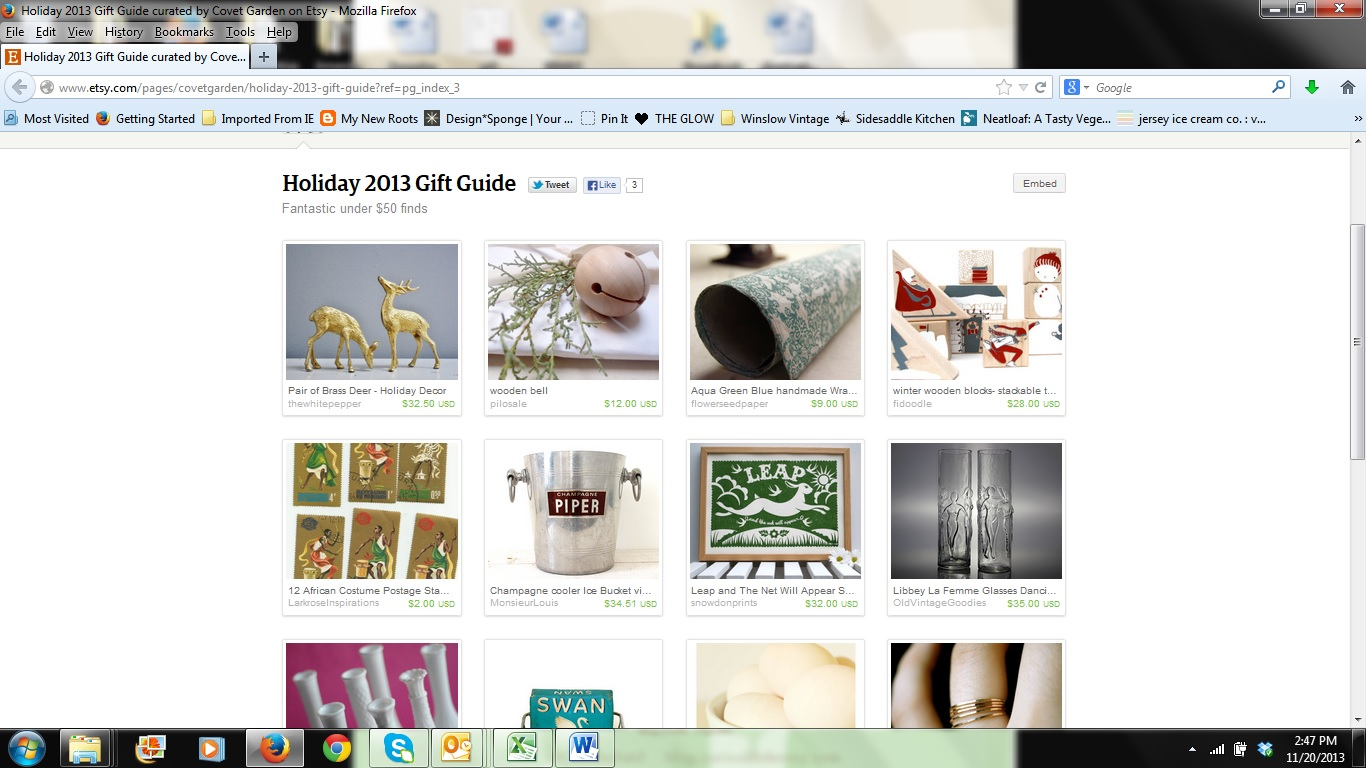 etsy.holiday