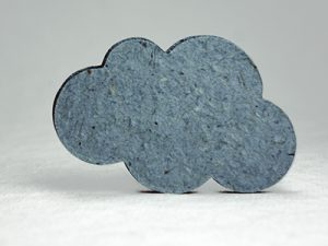 Seed paper cloud 34S