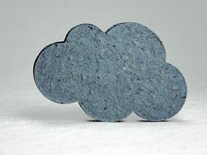 Seed paper cloud 34S